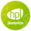 HPL_jasenyritys_vihrea_rgb